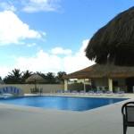 Salvia Pool