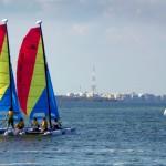 sailboats  117_0051